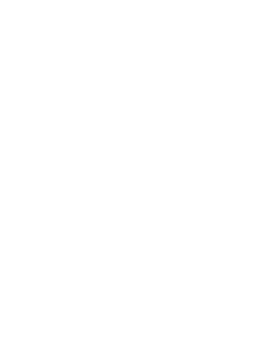 Map Marker